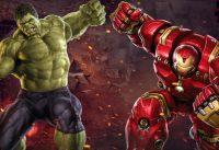 Avengers-2-Age-Ultron-